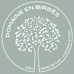 logo wit met website groen transparante achtergrond
