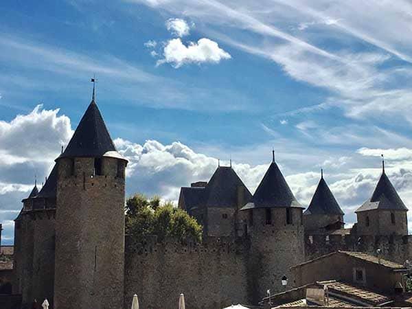 cultureel-carcassonne-kasteel (1)