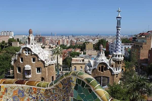 cultuur-Barcelona-min